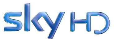 Freesat TV   Sky Digital   TV Freeview   Installation   Bristol