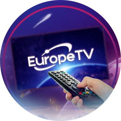 europetv.co.uk