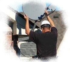 satellite dish installer 2